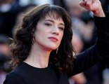 Asia Argento acusa a Rob Cohen, director de 'The Fast and the Furious', de acoso sexual