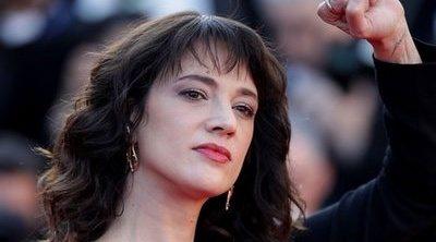 Asia Argento acusa a Rob Cohen, director de 'A todo gas', de acoso sexual