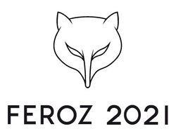 La gala de los Premios Feroz 2021 se retrasa a marzo