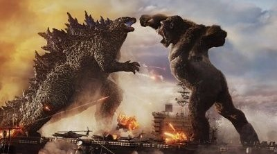 ¿Aparecerá Mechagodzilla en 'Godzilla vs. Kong'?