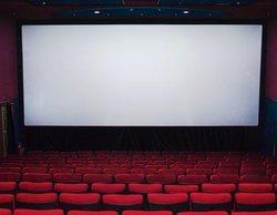 Cinesa ofrece sus salas de cine para la campaña de vacunación contra el COVID