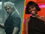 La precuela 'The Witcher: Blood Origin' encuentra protagonista en Jodie Turner-Smith