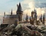 5+1 ideas para una serie de 'Harry Potter' para HBO Max
