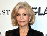 Jane Fonda recibirá el Cecil B. de Mille de los Globos de Oro 2021 por su impacto en Hollywood
