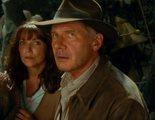 'Indiana Jones 5' habría revelado en qué época estará ambientada gracias a una pista de James Mangold