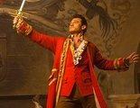 Luke Evans ('La bella y la bestia') se une al reparto del remake de 'Pinocho' en acción real