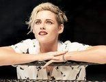 'Spencer' lanza la primera imagen de Kristen Stewart como Lady Di
