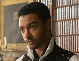 'Los Bridgerton' se convierte en el mayor estreno de una serie en la historia de Netflix