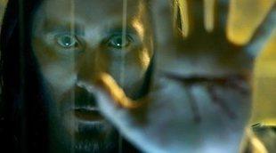 Jared Leto cuenta qué es lo más difícil de interpretar a Morbius