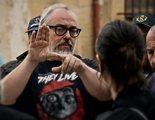Álex de la Iglesia no para: dirige 'El cuarto pasajero' para Telecinco Cinema, con Blanca Suárez y Alberto San Juan