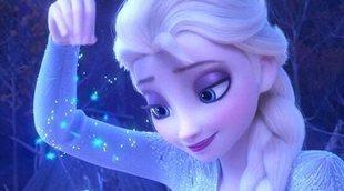 La tecnología de 'Frozen' ayuda a unos investigadores a resolver un caso de hace 62 años