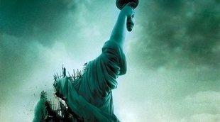 En marcha la secuela directa de 'Monstruoso'