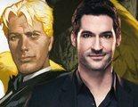 'The Sandman': Por qué Netflix no ha fichado a Tom Ellis para retomar su papel de Lucifer