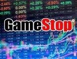MGM compra los derechos de la futura novela sobre el caso Reddit y GameStop