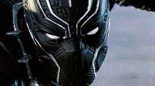 Ryan Coogler ('Black Panther') prepara una serie de Wakanda para Disney+