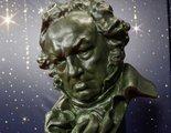 Los nominados a los Goya 2021 no irán a la gala, estarán presentes de forma telemática