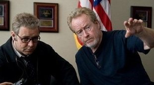 Las 10 joyas infravaloradas de la filmografía de Ridley Scott