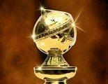 Lista de nominados a los Globos de Oro 2021 en cine y series