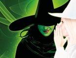 'Wicked': Jon M. Chu ('Crazy Rich Asians', 'En un barrio de Nueva York') dirigirá el musical de Universal