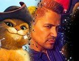 Universal+ se lanza con Calle 13, SYFY y el canal DreamWorks en un mismo rincón de Movistar+