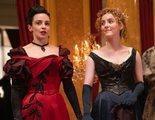 'The Nevers': teaser tráiler de la serie que ya no es de Joss Whedon para HBO