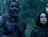 'El Escuadrón Suicida' tiene sinopsis oficial... ¿habrá cameo de Superman?