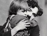 'El chico': El regreso de una obra imprescindible