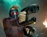 'Guardianes de la Galaxia Vol. 3' utilizará la tecnología de 'The Mandalorian'