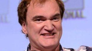 """Quentin Tarantino alaba 'Joker': """"¡Es subversión al máximo nivel!"""""""