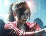 La película reboot de 'Resident Evil' con Kaya Scodelario ya tiene fecha de estreno