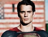 Henry Cavill no retomaría su papel de Superman para 'Shazam! Fury of the Gods'