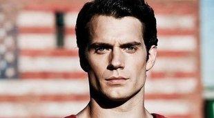 ¿Veremos al Superman de Henry Cavill en 'Shazam 2'?