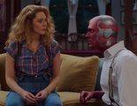 'Vengadores: Endgame' y 'Bruja Escarlata y Visión', conectadas por una escena post-créditos eliminada que ya es canon