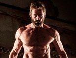 """Hugh Jackman recomienda un entrenamiento que """"marca la diferencia"""" a la hora de mantenerse en forma"""
