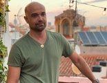 Detenido por tráfico de drogas Jaime Vaca, guionista de 'Élite'