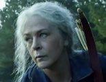 Arranca el rodaje de la temporada 11 de 'The Walking Dead'