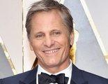Viggo Mortensen rechazó el papel de Lobezno en 'X-Men' porque a su hijo no le gustaba la versión de Bryan Singer