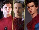 'Spider-Man 3': Tom Holland desmiente que Tobey Maguire y Andrew Garfield aparezcan en la película