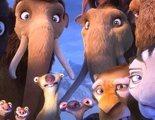 Disney cierra Blue Sky Studios, el estudio de animación de 'Ice Age'