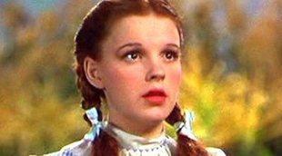 En marcha un remake de 'El mago de Oz' porque Hollywood no aprendió nada de 'Ben-Hur'