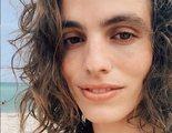 Pedro Pascal apoya a su hermana Lux tras anunciar que es una mujer trans