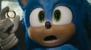 'Sonic: La película 2' lanza logo dedicado a Tails y confirma su título