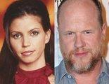 Charisma Carpenter ('Buffy, cazavampiros') acusa a Joss Whedon de ser cruel y abusivo contando su experiencia