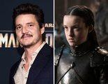 'The Last of Us': Pedro Pascal y Bella Ramsey serán Joel y Ellie en la serie de HBO