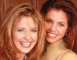 Sarah Michelle Gellar y más actrices de 'Buffy, cazavampiros' apoyan a Charisma Carpenter y condenan a Joss Whedon