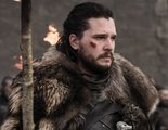 HBO no quiere saturarnos con spin-offs de 'Juego de Tronos' como Disney con Marvel y 'Star Wars'
