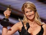 La gala de los Oscar 2021 pretende repartirse en varias localizaciones además del Dolby Theatre