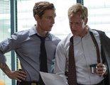 'True Detective' podría volver con una cuarta temporada