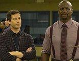 'Brooklyn Nine-Nine' terminará en la octava temporada, la más corta de la serie