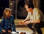 Joss Whedon, de icono feminista a hombre tóxico y abusador: ¿debemos cancelar 'Buffy, cazavampiros'?